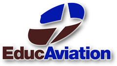 EducAviation logo